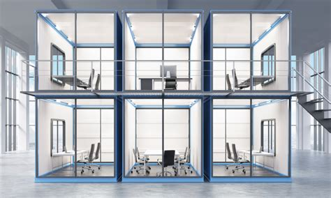 buy office furniture workspace solutions office furniture fort wayne