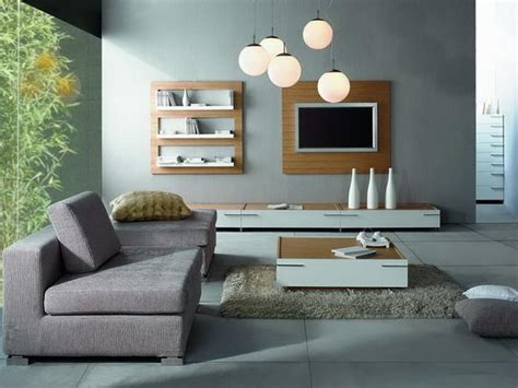 Small Living Room Furniture Ideas by Modern Living Room Furniture Ideas An Interior Design
