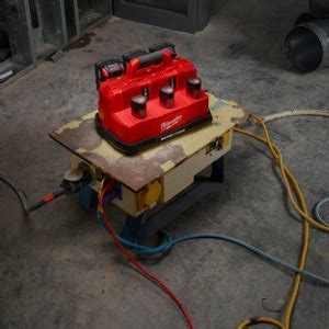 woodworking courses edmonton woodworking tools edmonton with innovative images in