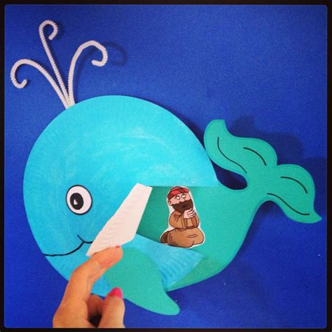 jonah and the whale crafts for 25 best ideas about jonah craft on bible