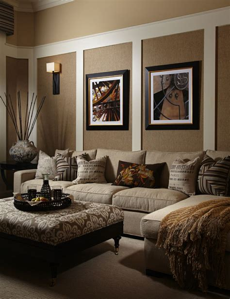 paint color for living room with beige furniture 33 beige living room ideas decoholic
