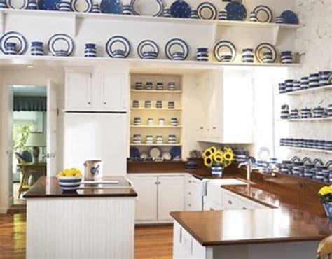 kitchen theme ideas the most popular themes for the kitchen interior design
