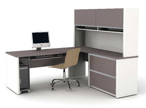 office desk staples staples office furniture for all office furniture you need