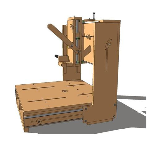 router plans woodworking free 138 best images about router on woodworking