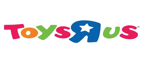 toys r us toys r us weekly deals include bogo on all