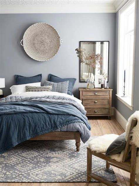 bedding ideas for master bedroom 17 best ideas about blue bedrooms on blue