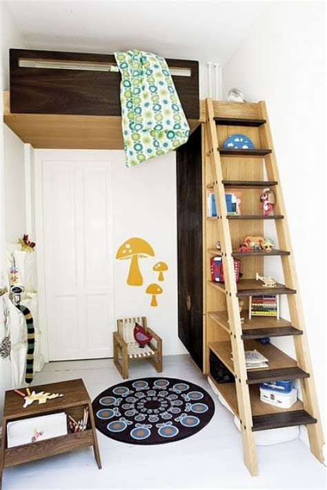 loft bed ideas for small rooms 25 amazing loft ideas beds and playrooms design dazzle