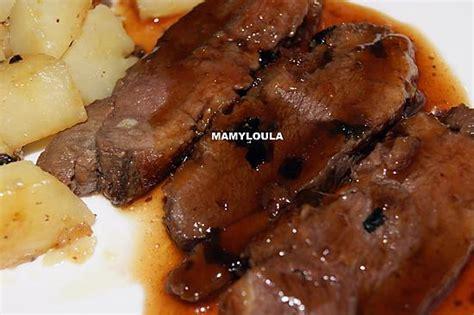 cuisiner le magret de canard magrets de canard les meilleures recettes cuisine design ideas