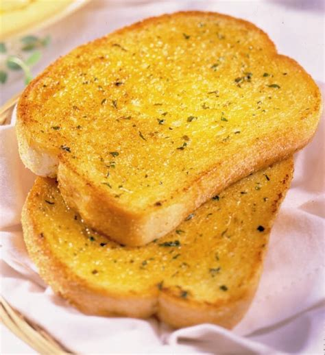 garlic bead garlic bread toast recipe 4 1 5