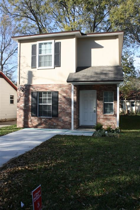 houses for rent in jax jacksonville fl homes for rent listed by jwb rental homes