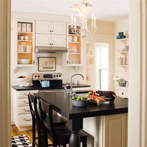 Country Style Kitchen Island kitchen best of small kitchen designs ideas small kitchen