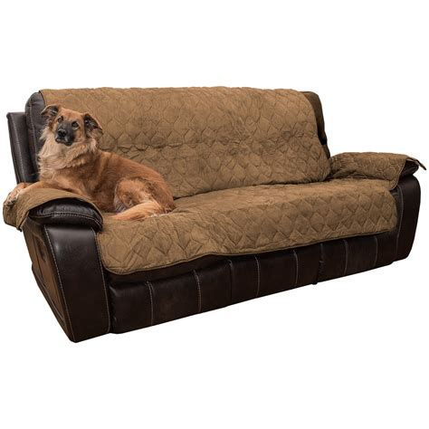 cover for sofa and loveseat images comfortable two seater