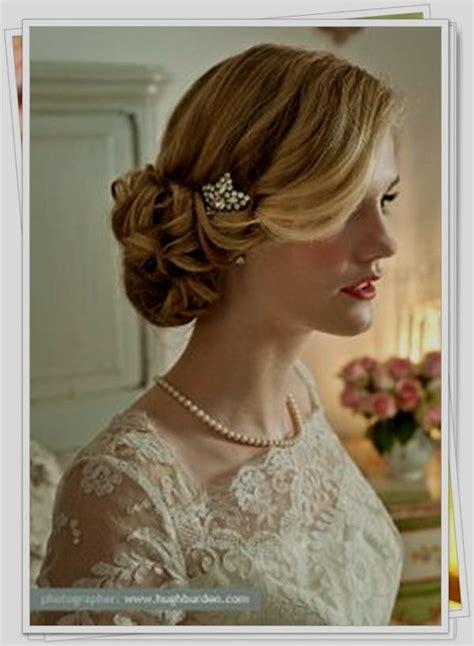 fotos de peinados de pelo corto m 225 s famoso peinados para bodas pelo corto sugerencias