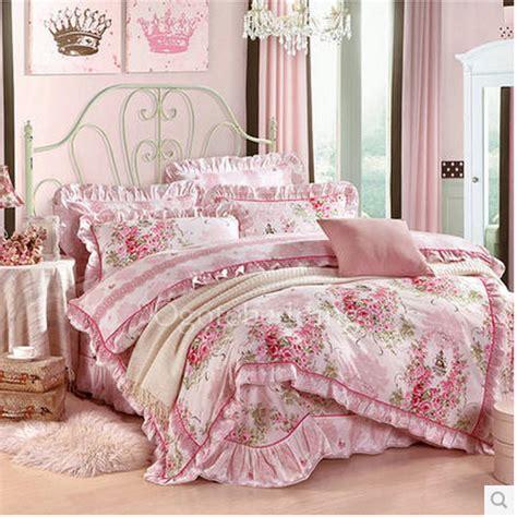 size floral comforter sets pink bedding sets bedding sets collections