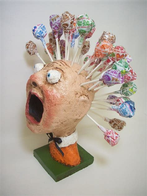 paper mache crafts for 17 best ideas about paper mache on paper mache