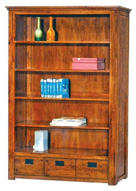 discount bookshelves cheap bookcases 28 images furniture cheap bookcase for