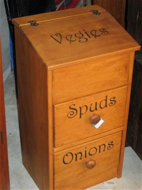 potato and bin woodworking plans wanda wood blogs vegetable bin storage woodworking plans