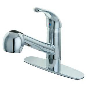 kitchen faucet sprayers pull out sprayer chrome kitchen faucet target