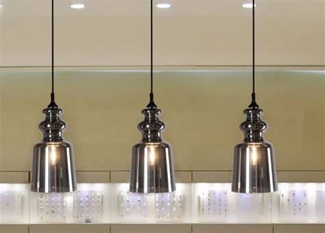 modern pendant lighting fixtures cornelia pendant light contardi contemporary lighting