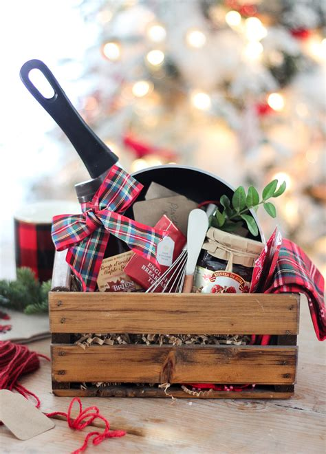morning gift basket 50 diy gift baskets to inspire all kinds of gifts