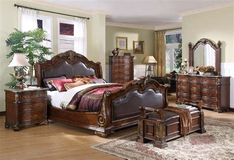 bedroom furniture galleries furniture gallery furniture bedroom sets home interior