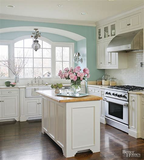 best white paint color for kitchen cabinets sherwin williams before and after kitchen makeovers tile paint colours