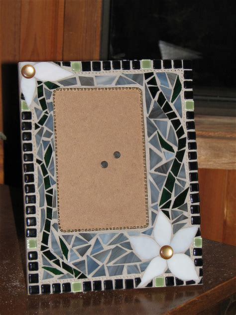 mosaic tile craft projects mosaic tile crafts ehow uk