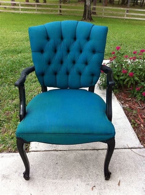 spray painting chairs tulip fabric spray paint chair
