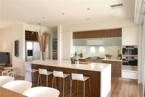 interior design service interior design service residential