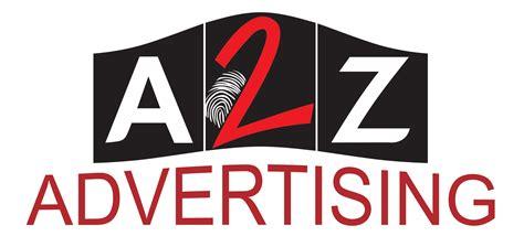 a2z scrabble a2z profile a2z advertising