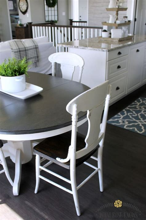 black kitchen table and chairs best 25 small table and chairs ideas on small