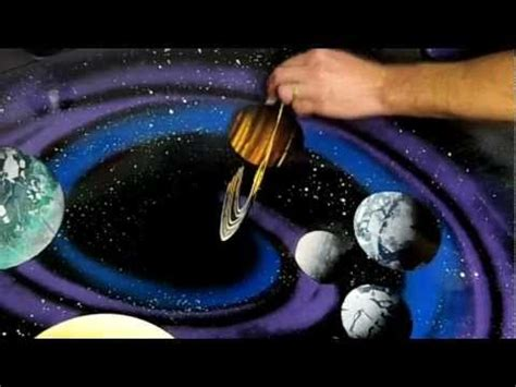 spray paint galaxy tutorial 74 best images about spray paint tutorial on