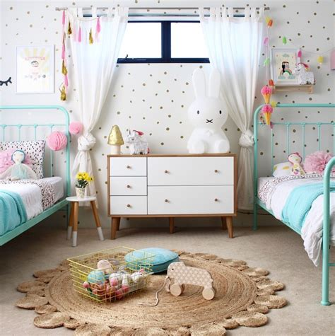 childrens bedroom furniture perth s shared bedroom scandinavian perth by