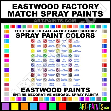 does home depot match paint color any item you bring 28 paint colors that match everything home depot