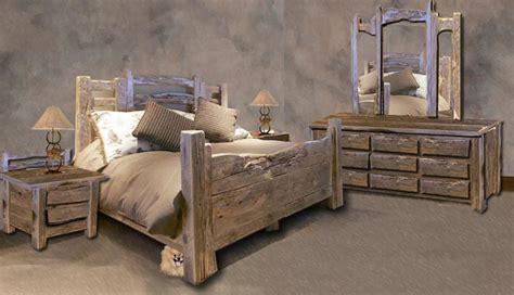 western bedroom furniture western style bedroom furniture 28 images western