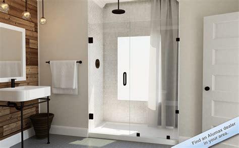 bathroom shower door shower doors bathroom enclosures and shower bath