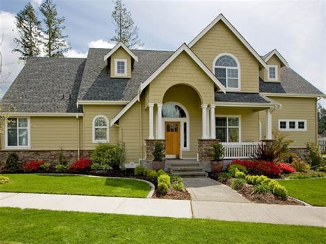 exterior house paint colors pics best exterior house paint color schemes 2015 4 home decor
