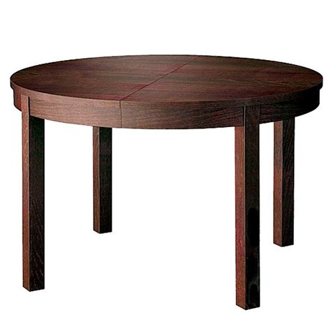 ikea dining tables uk bjursta table from ikea extendable dining tables 10 of