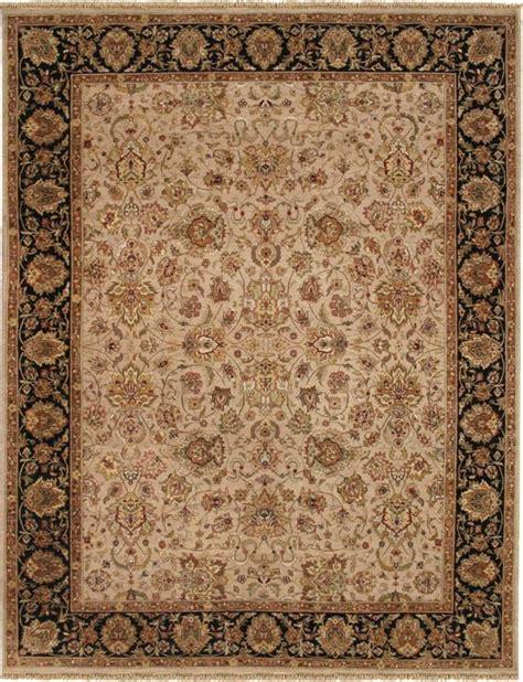 inexpensive area rugs inexpensive area rugs inspiring sisal rug texture office