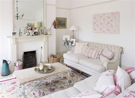 shabby chic pictures caroline a world of inspiration white bright