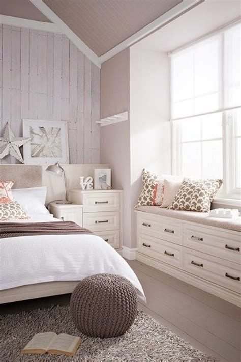 cozy bedroom decor 20 warm and cozy bedrooms for winter home design and
