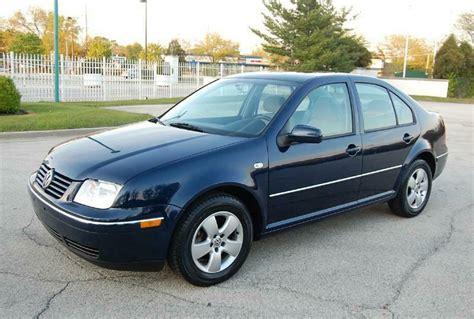 2004 Volkswagen Jetta Gls by 2004 Volkswagen Jetta Gls 4dr Sedan In Hudson Nh Stellar