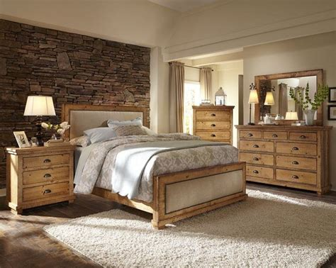 mater furniture 78 best reclaimed wood style images on accent