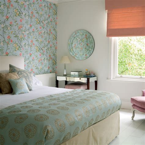 wallpaper designs for bedroom bedroom wallpaper ideas