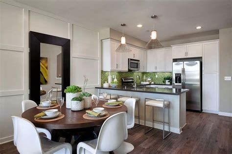 small kitchen dining ideas small kitchen dining room decorating ideas wall decor ideas