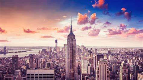 40 hd new york city wallpapers backgrounds for free