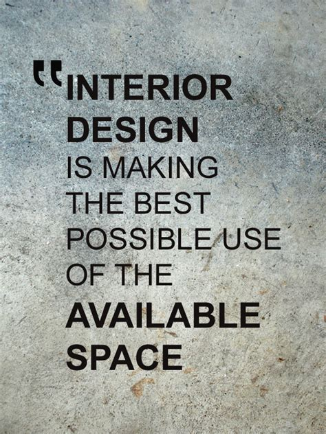 home interior design quotes skills for successful interior designers skills academy