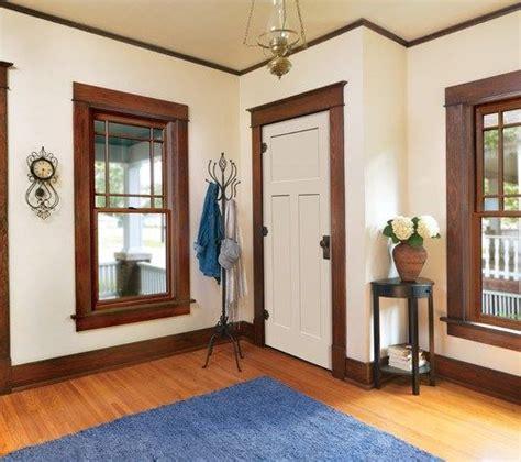 best paint for interior woodwork best 25 wood trim ideas on wood trim