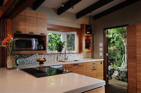 zen kitchen design zen kitchen island style tropical kitchen other by