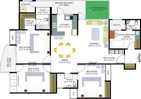 free house plan designer house floor plans and designs big house floor plan house